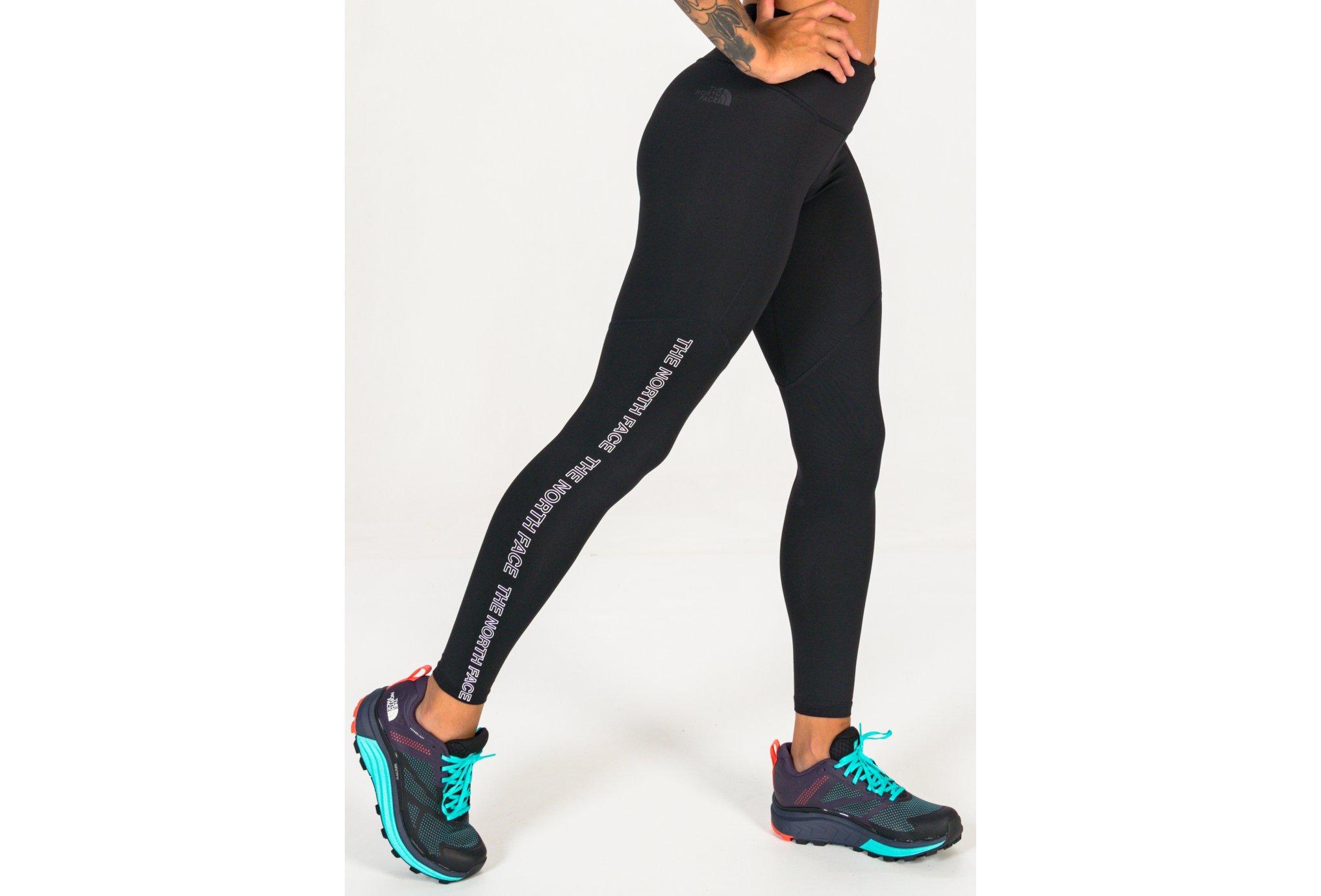 The North Face Active Sport W Diététique Vêtements femme