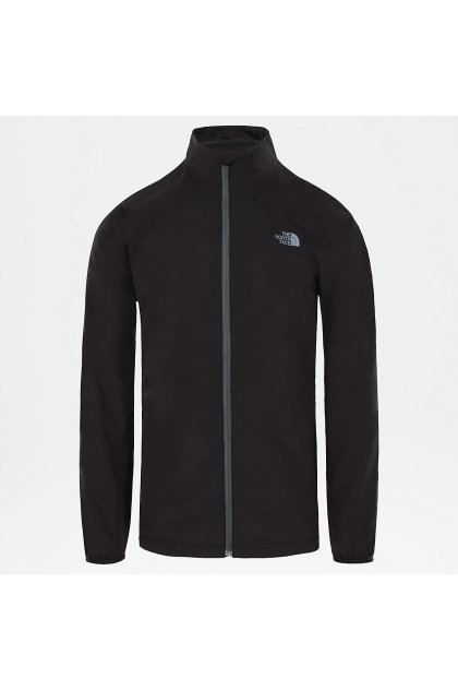 The North Face Chaqueta Ambition