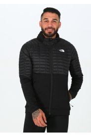 The North Face Ambition ThermoBall Hybrid M