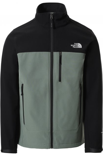 The North Face chaqueta Apex Bionic