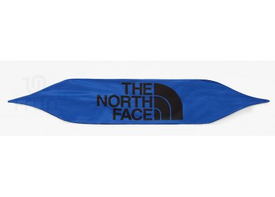 The North Face Bandeau à nouer Dipsea