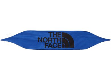 The North Face Bandeau à nouer Dipsea