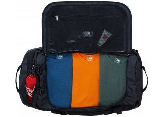 The North Face bolso Base Camp Duffel - L