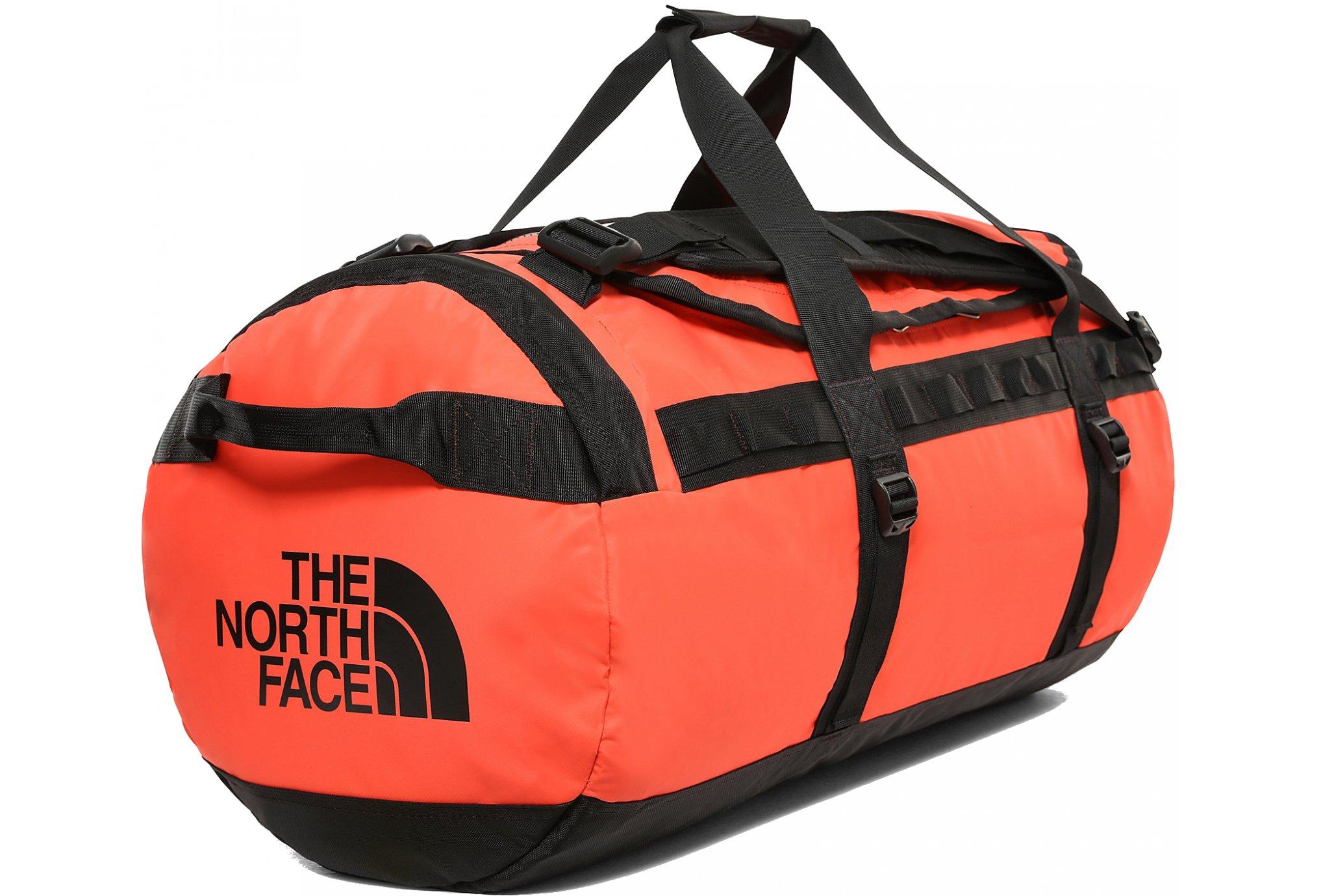 The North Face Base Camp Duffel - M Sac de sport