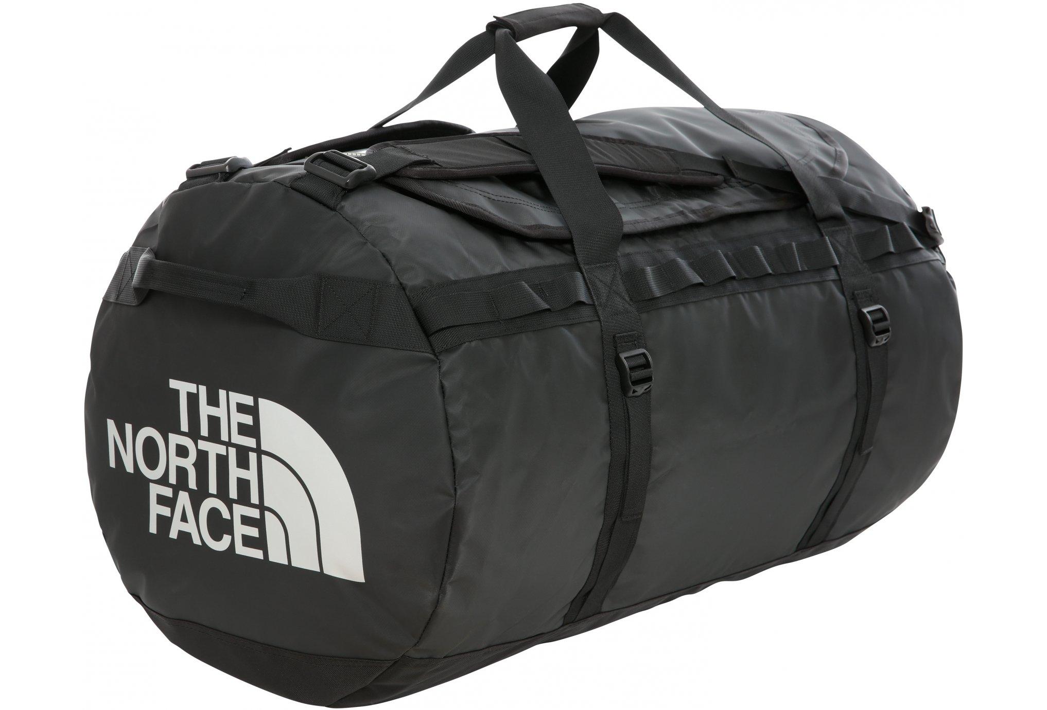 The North Face Base Camp Duffel - XL Sac de sport