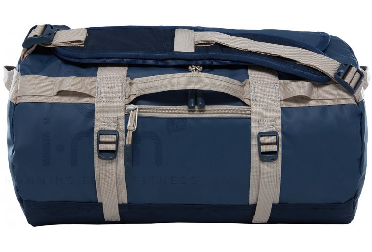 Xs The Base Face Duffel Camp North Bolso PXuTlkwiOZ