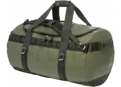 4943a353b3 The North Face Base Camp Duffel - M Special Edition Kaki pas cher