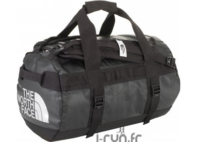 4c0507b9ae6fa3 The North Face Base Camp Duffel - XS pas cher - Accessoires running ...