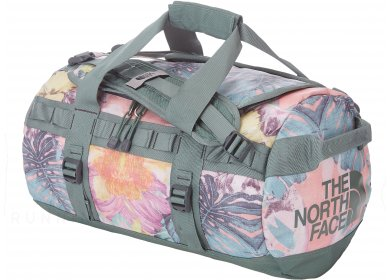 db02f96f7f The North Face Base Camp Duffel - XS pas cher