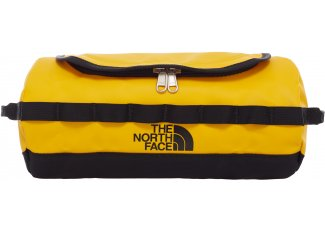 The North Face Bolsa Base Camp Travel Canister - L