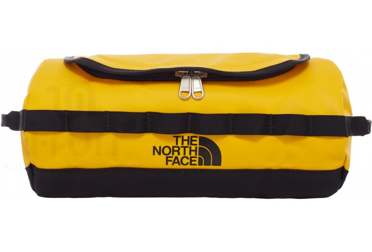 bolsa de deporte north face
