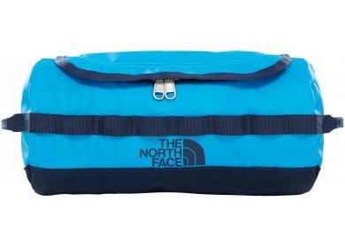 607a3d4d77 The North Face Base Camp Travel Canister - L Bleu pas cher
