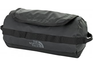 The North Face Bolsa Base Camp Travel Canister - S