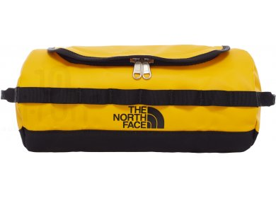 The North Face Base Camp Travel Canister - L