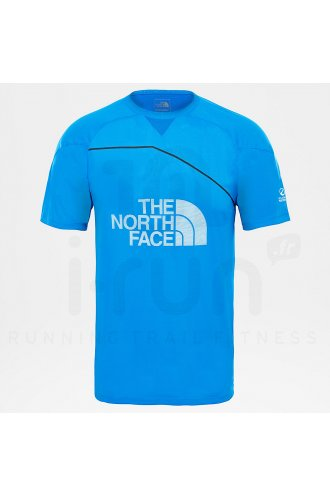 The North Face Better Than Naked M
