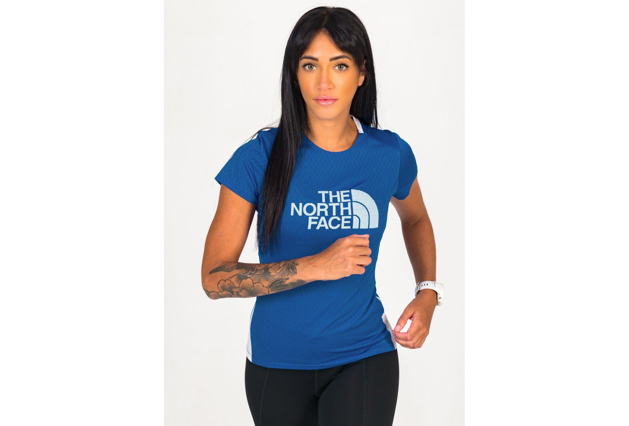 The North Face Better Than Naked W Diététique Vêtements femme