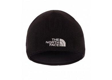 5ec25a85fc The North Face Bonnet Bones pas cher
