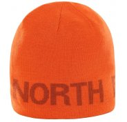 The North Face Bonnet Réversible TNF Banner