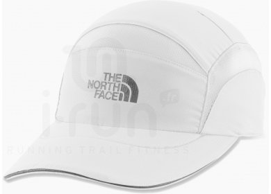 7c10d9dee1 The North Face Casquette Better Than Naked pas cher