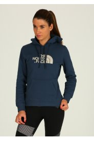 Nike 3mm W Pas Cher Femme Bomber Veste Vêtements Tech Fleece rCBxnwrXPq 06a49dd75709