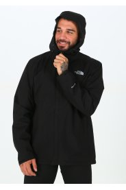 The North Face Dryzzle M