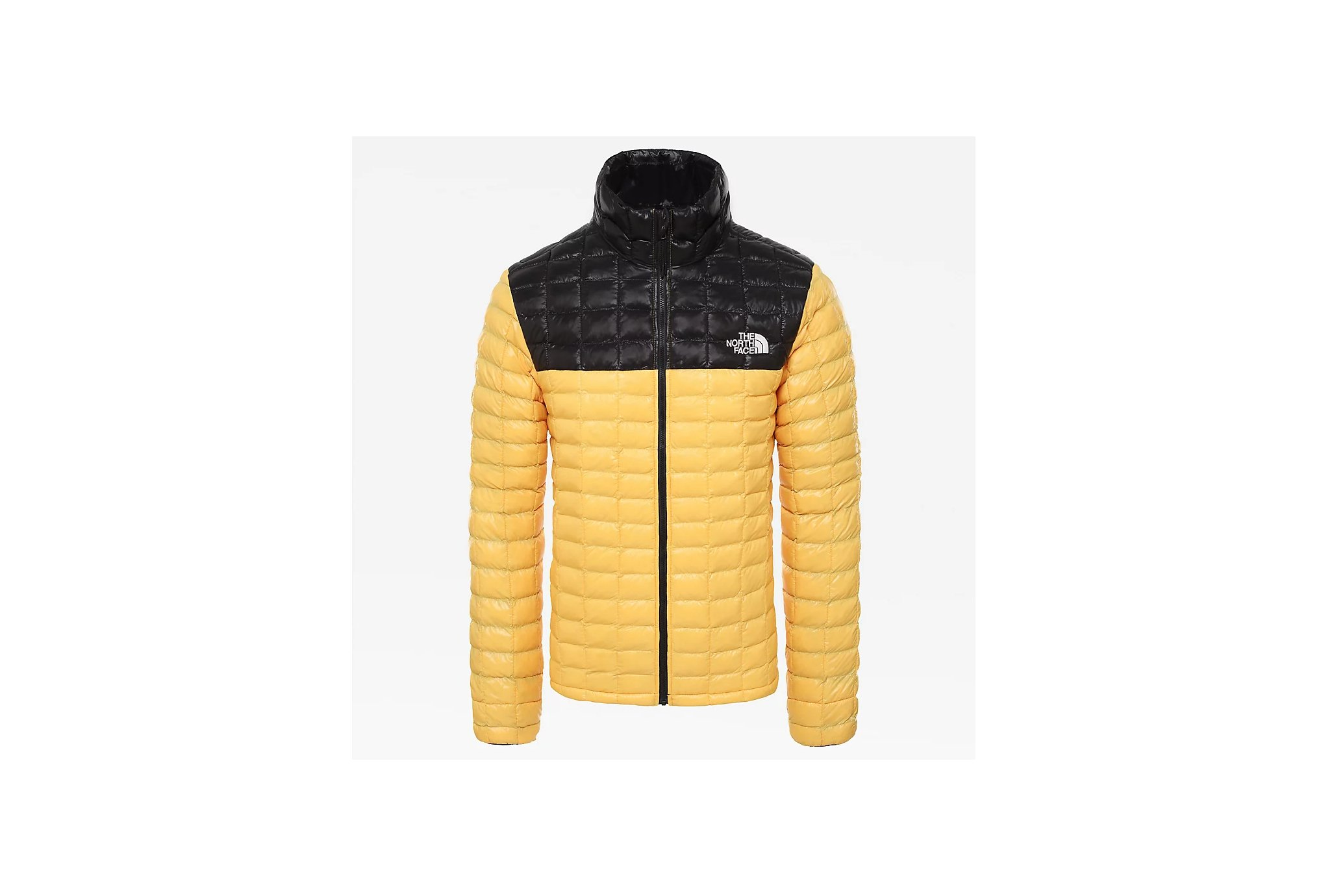 The North Face Eco Thermoball M vêtement running homme