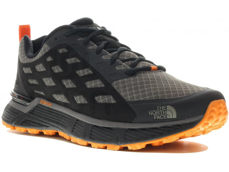 The North Face Endurus TR M Destockage Chaussures homme