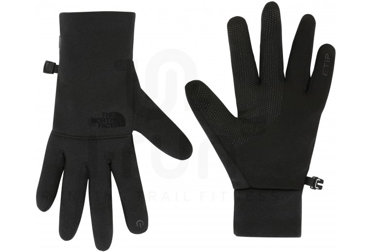 The North Face Etip Recycled M