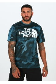 The North Face Flex II Big Logo M