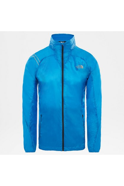 The North Face Chaqueta Flight Better Than Naked