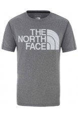 The North Face Flight Better Than Naked M