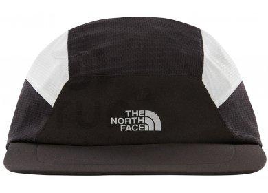 The North Face Flight Light