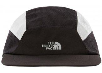 The North Face Gorra Flight Light