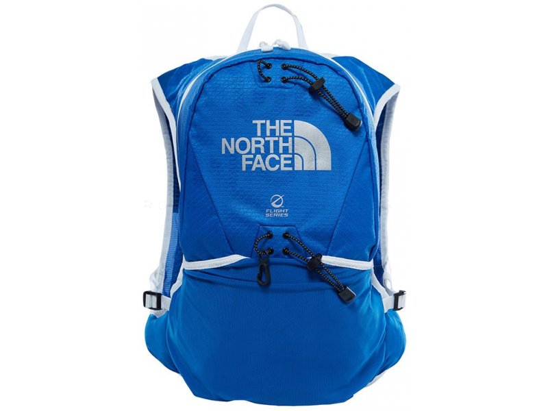 The North Face Sac à dos Outdoor Flight Race MT 12 yChPhANdgs