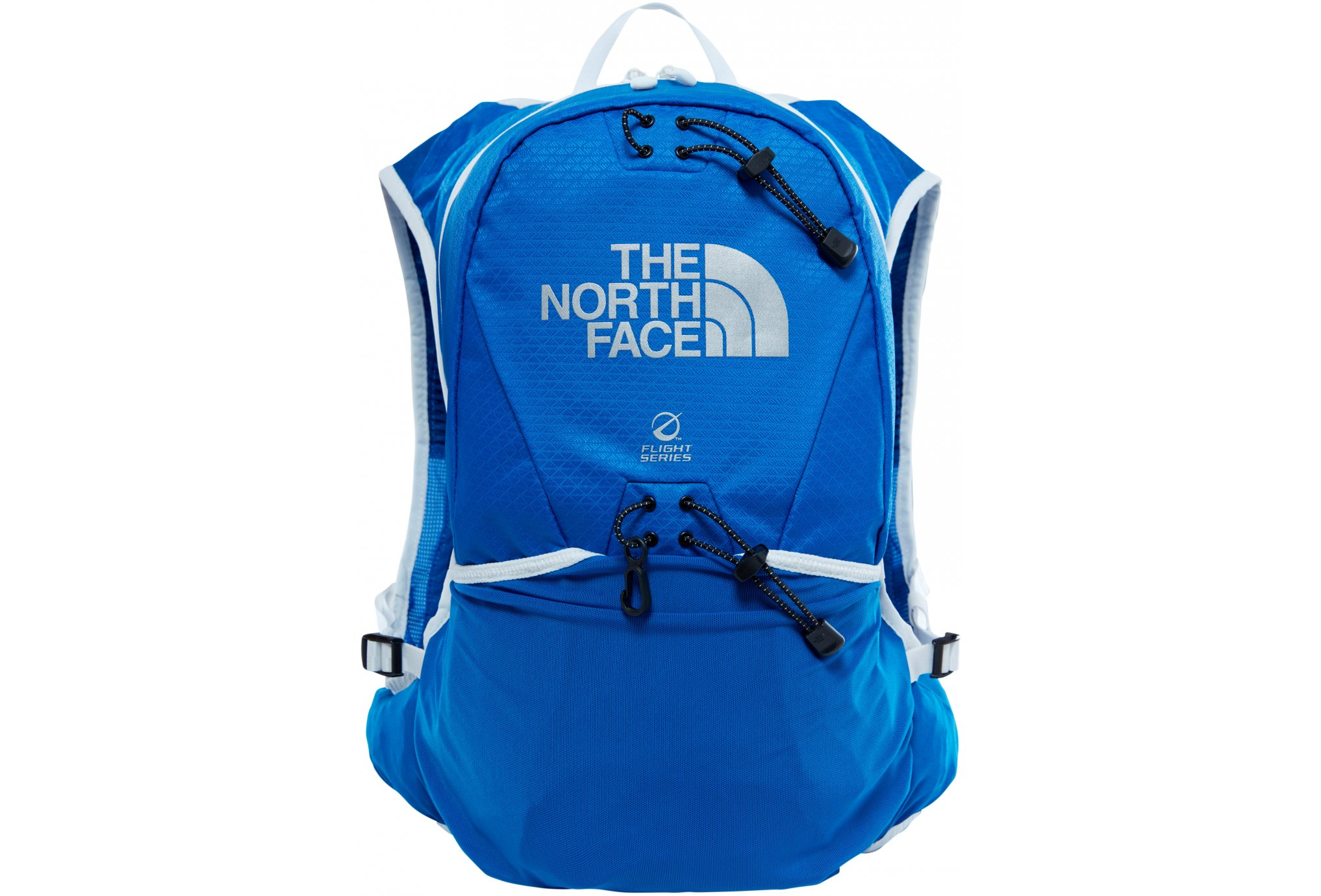 The North Face Fligh Race MT 12 turkish sea/tnf white