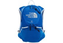 The North Face Flight Race MT 7L