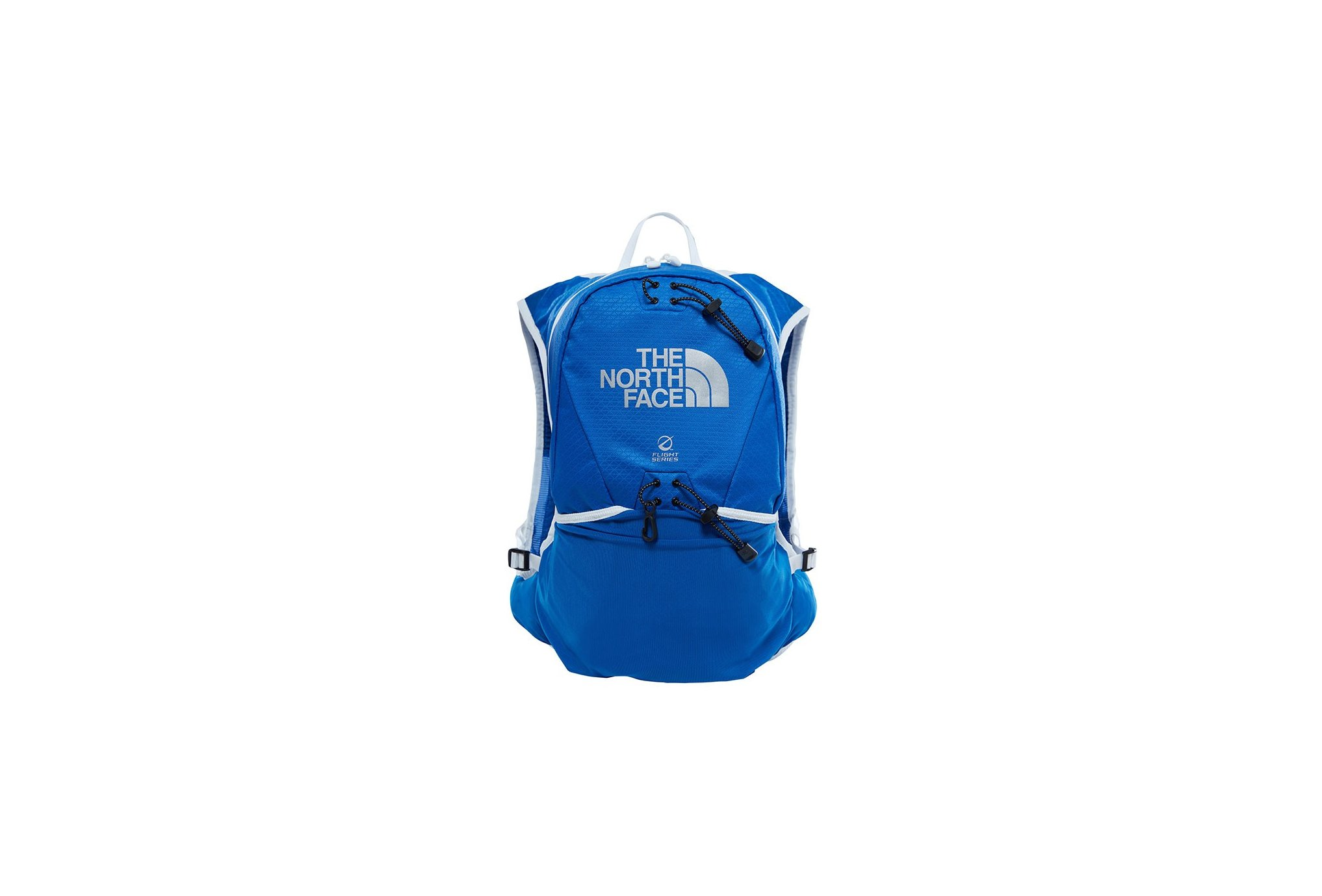 The North Face Flight Race MT 7L Sac hydratation / Gourde