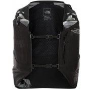 The North Face Flight Series Training 12 L