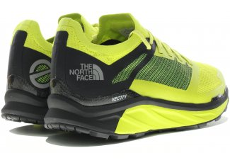 The North Face Flight Vectiv
