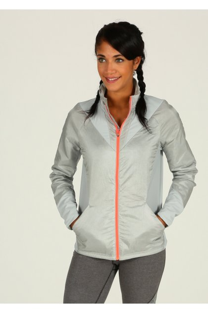 The North Face Chaqueta Flight Ventrix