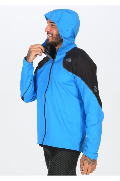 The North Face chaqueta FutureLight