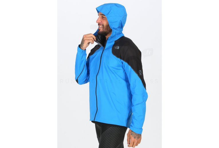 The North Face FutureLight M