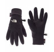 The North Face Gants Powerstretch M