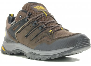The North Face Hedgehog Fastpack II WP M