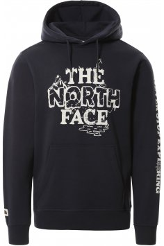 The North Face Himalayan Bottle Source M