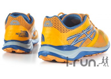 The North Face Hyper-Track Guide M