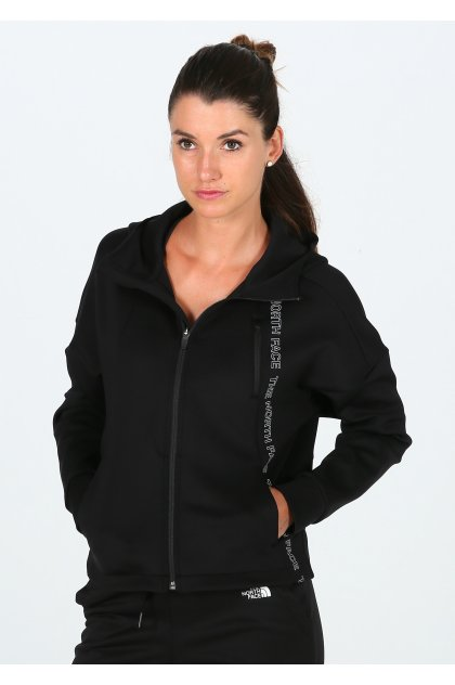 The North Face chaqueta Infinity Train