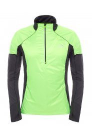 The North Face Isotherm 1/2 Zip M