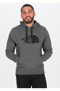 The North Face Light Drew Peak M