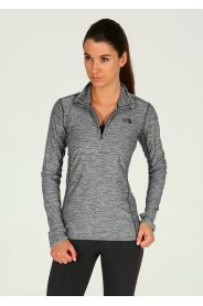The North Face Maillot Motivation 1/2 Zip W